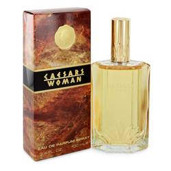 CAESARS CAESARS EDP FOR WOMEN