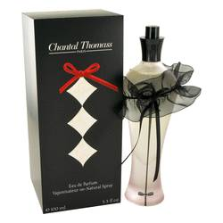 CHANTAL THOMASS CHANTAL THOMASS EDP FOR WOMEN