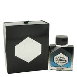 VITO BALLARE DON BALLARE EDT FOR MEN