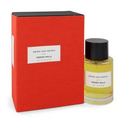 FREDERIC MALLE DRIES VAN NOTEN EDP FOR UNISEX