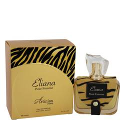 ARTINIAN PARIS ELIANA EDP FOR WOMEN