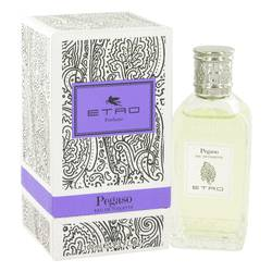 ETRO PEGASO EDT FOR UNISEX