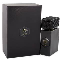 GRITTI GRITTI LOODY PRIVE EDP FOR UNISEX