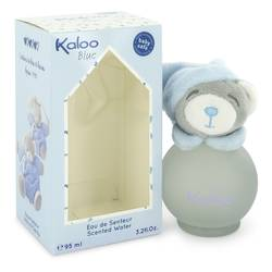 KALOO KALOO BLUE EAU DE SENTEUR (ALCOHOL FREE) FOR MEN