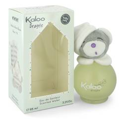 KALOO KALOO DRAGEE EAU DE SENTEUR (ALCOHOL FREE) FOR MEN