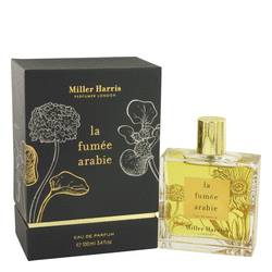 MILLER HARRIS LA FUMEE ARABIE EDP FOR WOMEN