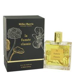 MILLER HARRIS LA FUMEE CLASSIC EDP FOR WOMEN