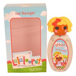 MARMOL & SON LALALOOPSY EDT (DOT STARLIGHT) FOR WOMEN