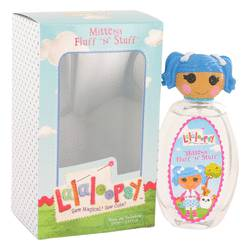 MARMOL & SON LALALOOPSY EDT (MITTENS FLUFF N STUFF) FOR WOMEN