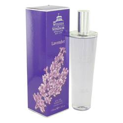 WOODS OF WINDSOR LAVENDER EDT FOR WOMEN