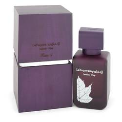 RASASI LA YUQAWAM JASMINE WISP EDP FOR WOMEN