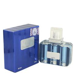 PARFUMS LIVELY LIVELY EDT FOR MEN