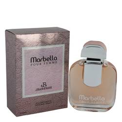 JEAN RISH MARBELLA EDP FOR WOMEN
