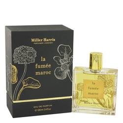 MILLER HARRIS LA FUMEE MAROC EDP FOR WOMEN