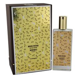 MEMO MOON FEVER EDP FOR UNISEX