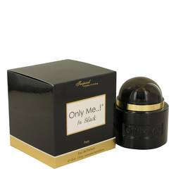 YVES DE SISTELLE ONLY ME BLACK EDP FOR MEN