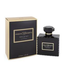 PASCAL MORABITO PERLE DE NUIT EDP FOR WOMEN