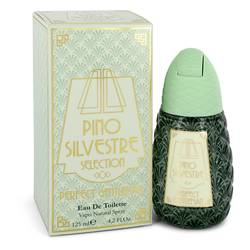 PINO SILVESTRE PINO SILVESTRE SELECTION PERFECT GENTLEMAN EDT FOR MEN