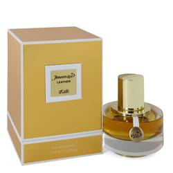 RASASI RASASI JUNOON LEATHER EDP FOR WOMEN