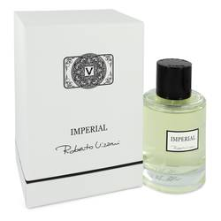 ROBERTO VIZZARI ROBERTO VIZZARI IMPERIAL EDT FOR MEN
