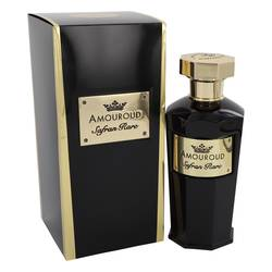 AMOUROUD SAFRAN RARE EDP FOR UNISEX
