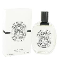 DIPTYQUE TAM DAO EDT FOR UNISEX