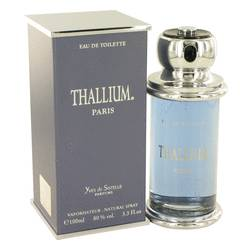 PARFUMS JACQUES EVARD THALLIUM EDT FOR MEN