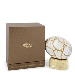 THE HOUSE OF OUD BREATH OF THE INFINITE EDP FOR UNISEX