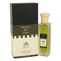 PROFUMI DEL FORTE VAIANA DEA EDP FOR WOMEN