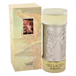 BELLAGIO BELLAGIO EDP FOR WOMEN