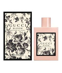 GUCCI BLOOM NETTARE DI FIORI INTENSE EDP FOR WOMEN