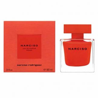 NARCISO RODRIGUEZ ROUGE EDP FOR WOMEN