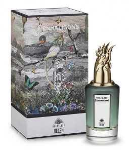 PENHALIGON'S HEARTLESS HELEN EDP FOR WOMEN
