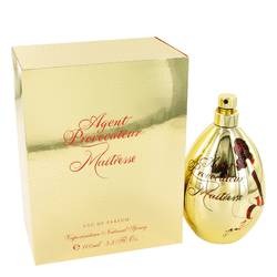 AGENT PROVOCATEUR AGENT PROVOCATEUR MAITRESSE EDP FOR WOMEN