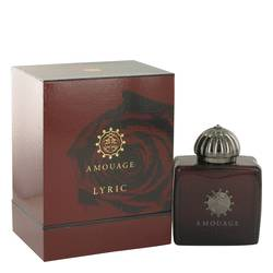 AMOUAGE LYRIC EDP FOR WOMEN