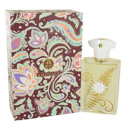 AMOUAGE BRACKEN EDP FOR MEN