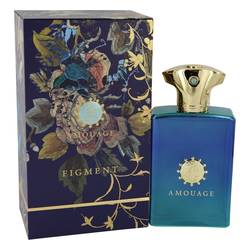 AMOUAGE FIGMENT EDP FOR MEN
