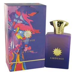 AMOUAGE MYTHS EDP FOR MEN