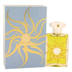 AMOUAGE SUNSHINE EDP FOR MEN