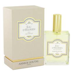 ANNICK GOUTAL EAU D'HADRIEN EDP FOR MEN