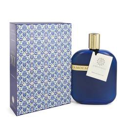 AMOUAGE OPUS XI EDP FOR WOMEN
