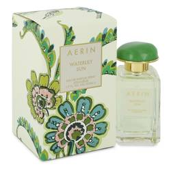 AERIN WATERLILY SUN EDP FOR WOMEN