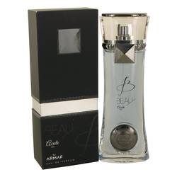 ARMAF ACUTE EDP FOR MEN
