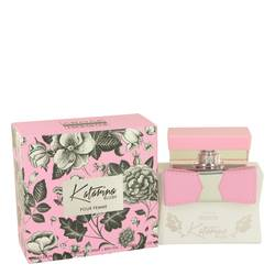 ARMAF KATARINA BLUSH EDP FOR WOMEN