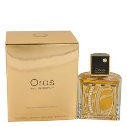 ARMAF OROS EDP FOR WOMEN