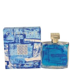 AZZARO CHROME SUMMER (LIMITED EDITION 2015) EDT FOR MEN