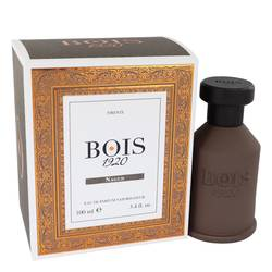 BOIS 1920 NAGUD EDP FOR WOMEN