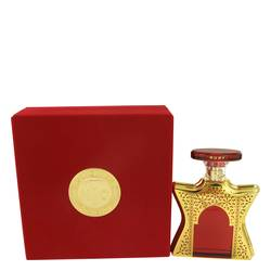 BOND NO. 9 DUBAI RUBY EDP FOR UNISEX