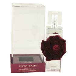 BANANA REPUBLIC WILDBLOOM ROUGE EDP FOR WOMEN