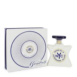 BOND NO. 9 GOVERNORS ISLAND EDP FOR UNISEX